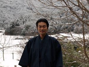 1新年ご挨拶2011
