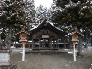 7護山神社1
