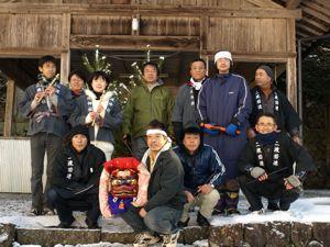 6若連2011