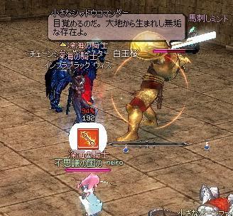 mabinogi_2011_05_30_011.jpg