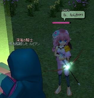 mabinogi_2011_06_05_020.jpg