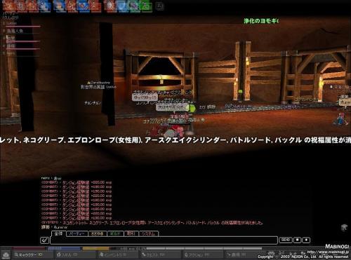 mabinogi_2011_06_07_005.jpg