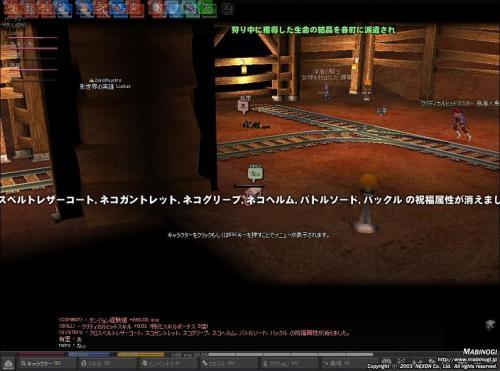 mabinogi_2011_06_07_011.jpg