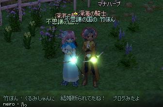 mabinogi_2011_06_13_007.jpg