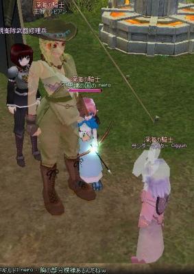mabinogi_2011_06_15_008.jpg