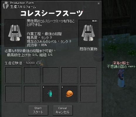 mabinogi_2011_06_18_005.jpg