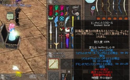 mabinogi_2011_06_21_020.jpg