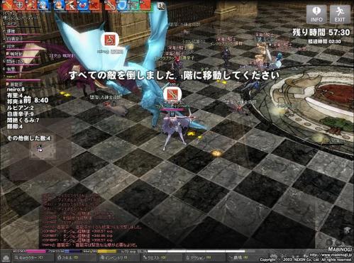 mabinogi_2011_06_27_025.jpg
