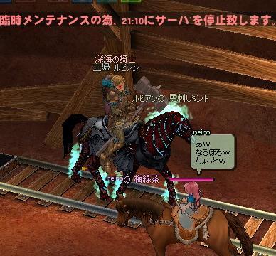 mabinogi_2011_06_29_004.jpg