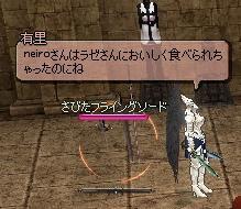 mabinogi_2011_06_29_030.jpg