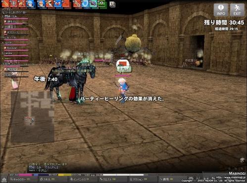 mabinogi_2011_07_12_018.jpg