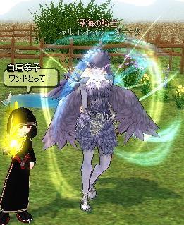 mabinogi_2011_07_12_056.jpg