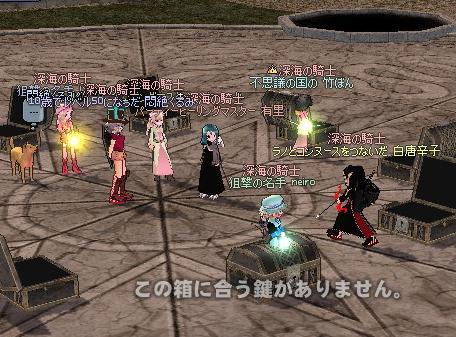 mabinogi_2011_07_14_057.jpg
