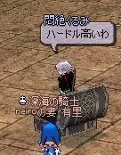 mabinogi_2011_07_15_078.jpg