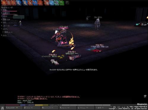 mabinogi_2011_07_16_037.jpg