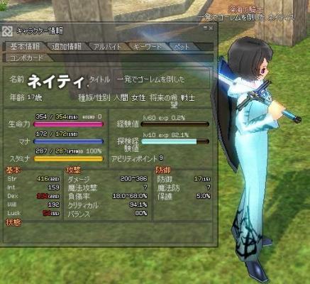 mabinogi_2011_07_17_022.jpg