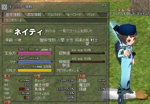 mabinogi_2011_07_17_023.jpg