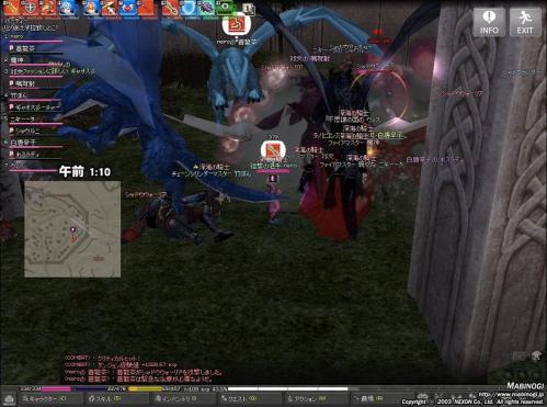 mabinogi_2011_07_17_043.jpg
