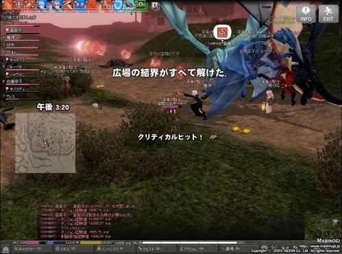 mabinogi_2011_07_17_048.jpg