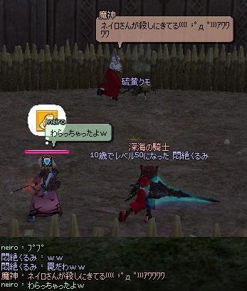 mabinogi_2011_07_19_013.jpg