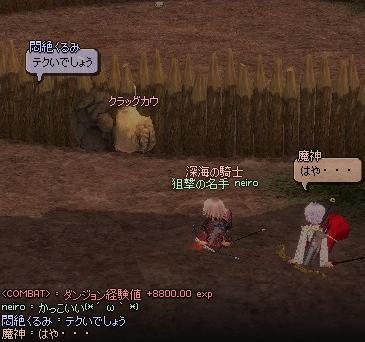 mabinogi_2011_07_19_014.jpg