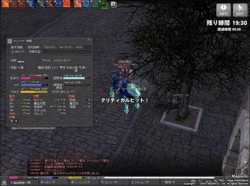 mabinogi_2011_07_27_011.jpg