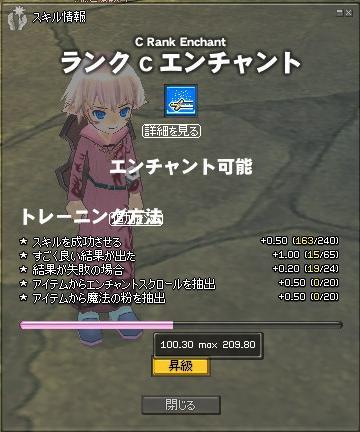mabinogi_2011_08_02_010.jpg
