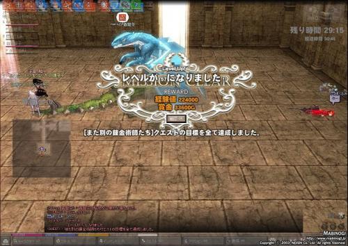 mabinogi_2011_08_03_017.jpg