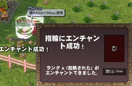 mabinogi_2011_08_04_010.jpg