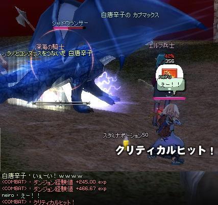 mabinogi_2011_08_23_020.jpg