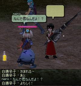mabinogi_2011_08_23_021.jpg