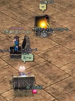 mabinogi_2011_08_23_026.jpg