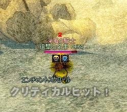 mabinogi_2011_08_24_026.jpg