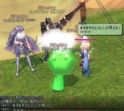 mabinogi_2011_08_26_003.jpg