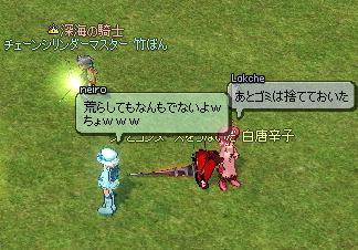 mabinogi_2011_09_03_007.jpg