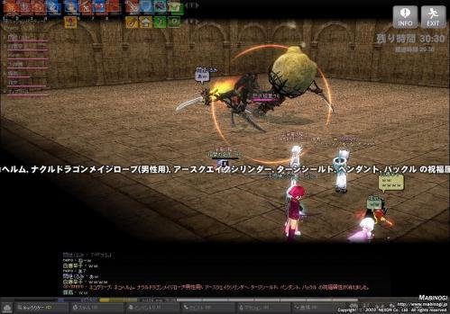 mabinogi_2011_10_17_006.jpg