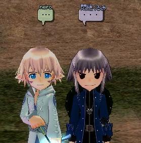 mabinogi_2011_10_21_021.jpg
