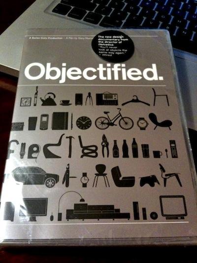 objectified01.jpg