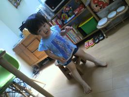 20111021130022.jpg