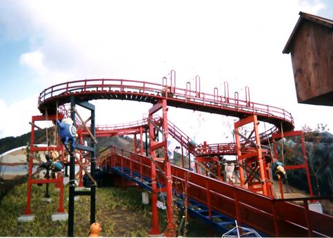 YOSINOKO-SUTA