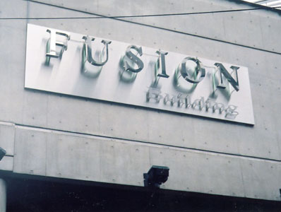 fusion33.jpg