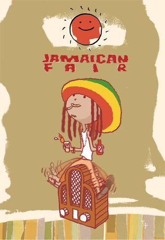 jamaican3.jpg