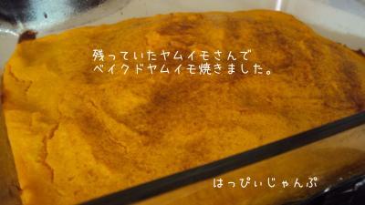 DSC03188_convert_20110709190317.jpg