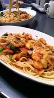 2011-12-03麺