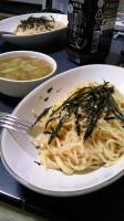 2012-02-16鱈子麺