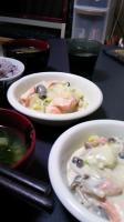 2012-04-08鮭くりーむ