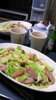 2012-04-01春キャベ麺