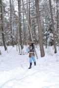 雪イッシャク-001