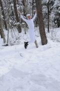雪ミスタ-001