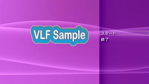 vlf_1.png